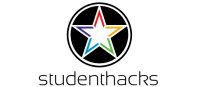 studenthacks